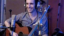 solo - live musicians hire