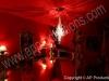 burlesque-with-mirror-floor-and-chandelier